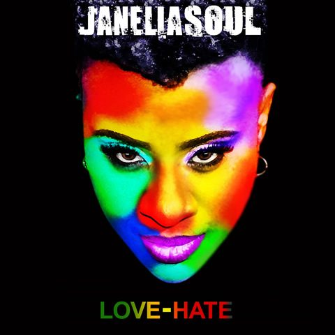 Janelia_LOVEHATE_Album_Cover