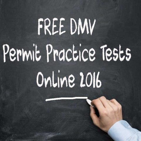 FreeonlinePracticeTest