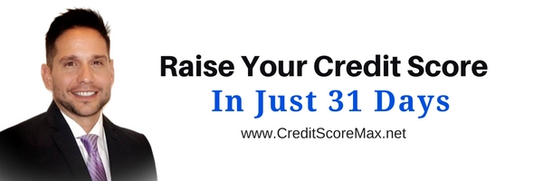 raise_your_credit_score_in_just_31_days4